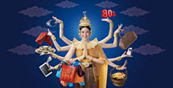 esamazing-tailand-grand-sale-2013