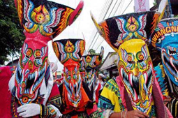esamazing-tailand-phi-ta-khon-festival