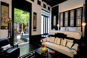 esamazing-tailand-siam-art-urban-hotel
