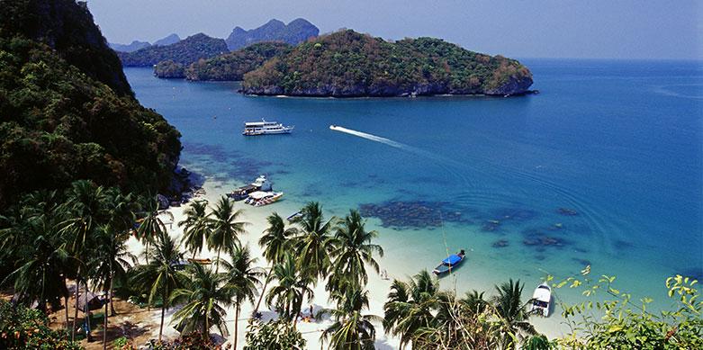 AngThong-Tailandia