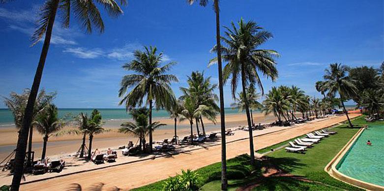 Khriri-Khan-Tailandia