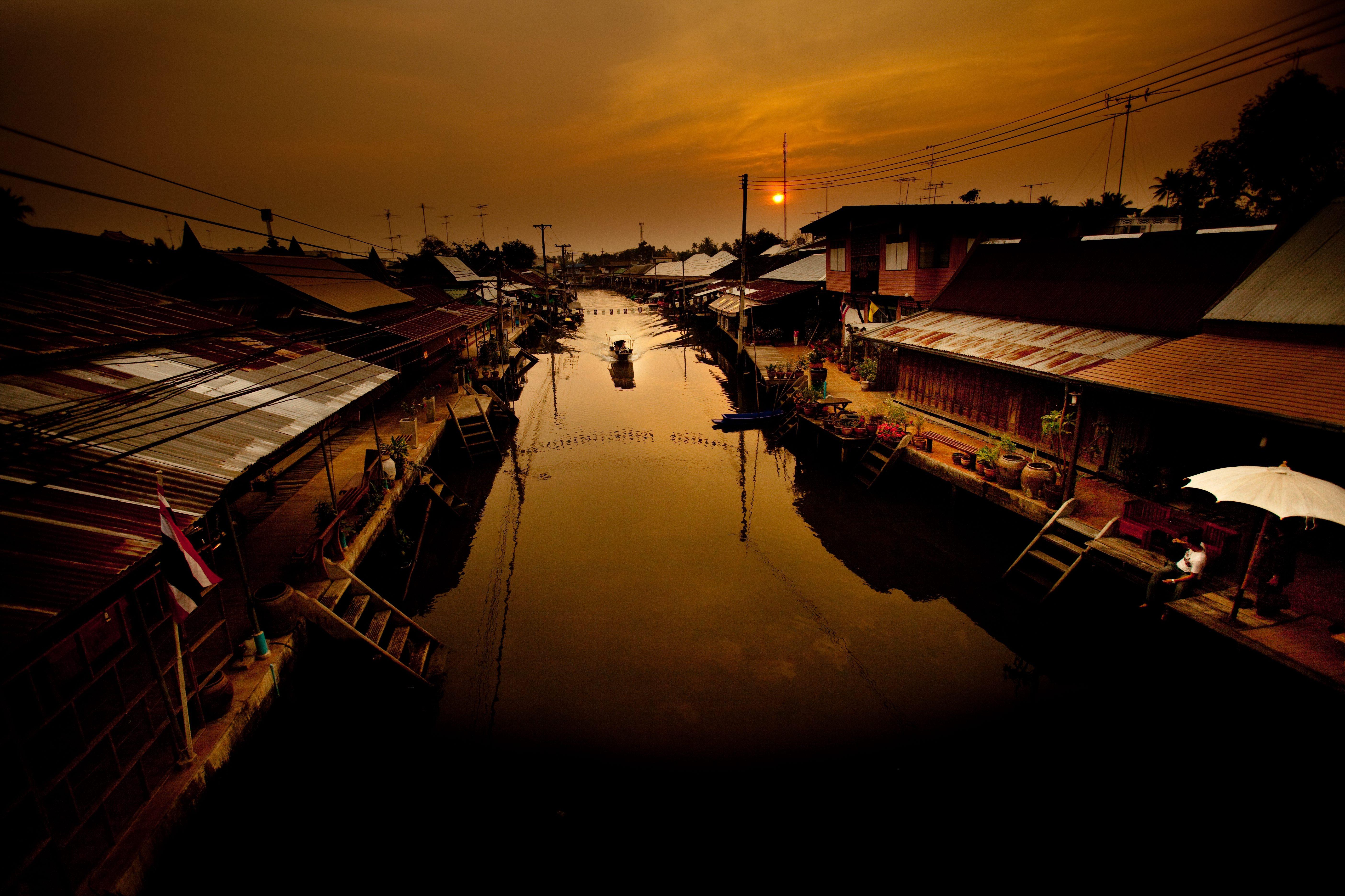 Link-a-Samut-Songkhram-Dónde-Ir-CENTRAL1