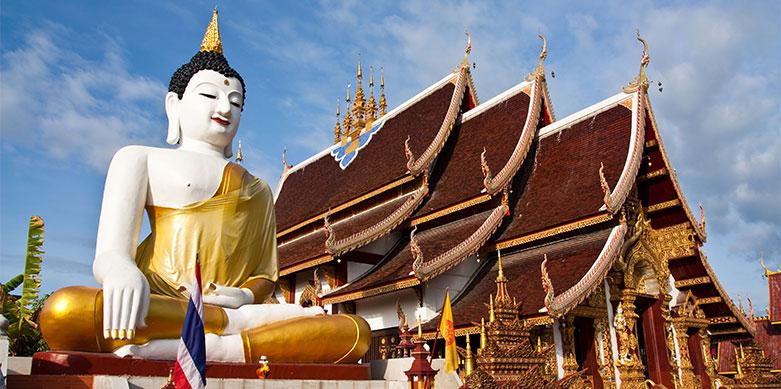 Maha-Sarakham-Tailandia