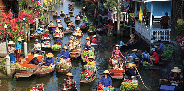 Ratchaburi imagen post