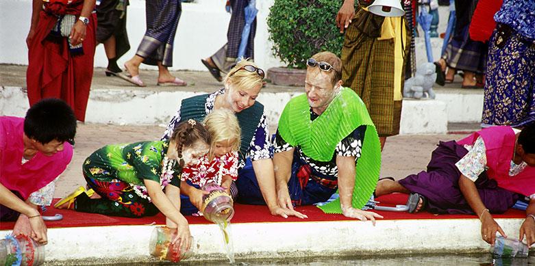 Samut-Prakan-Tailandia