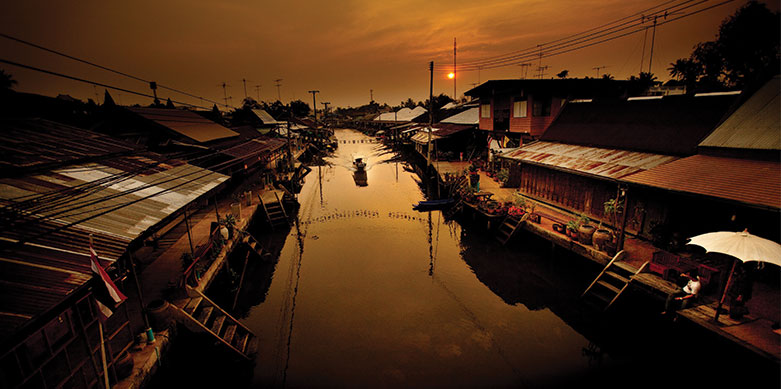 Samut-Songkhram imagen post
