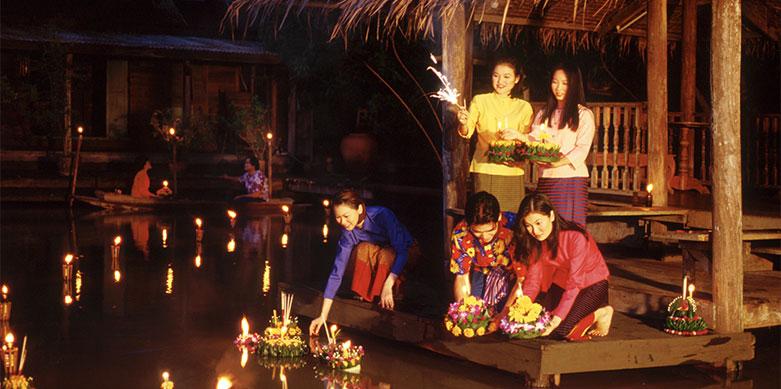 Saraburi-Tailandia