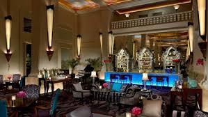 anamtara sian Bangkok hotel y spa