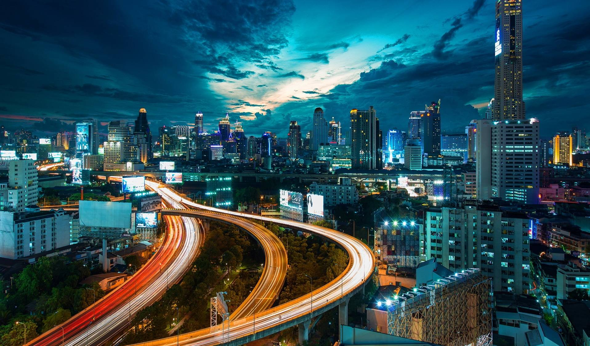 ciudades-hundiendose