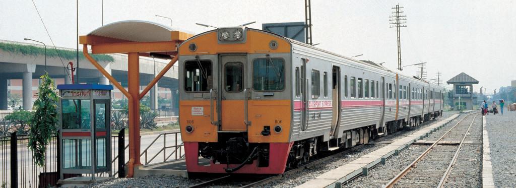 cabecera-trenes-1024x373