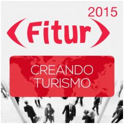 Fitur-2015