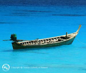 Foto 03 - Barca