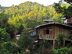 Foto 1 Mae Kampong