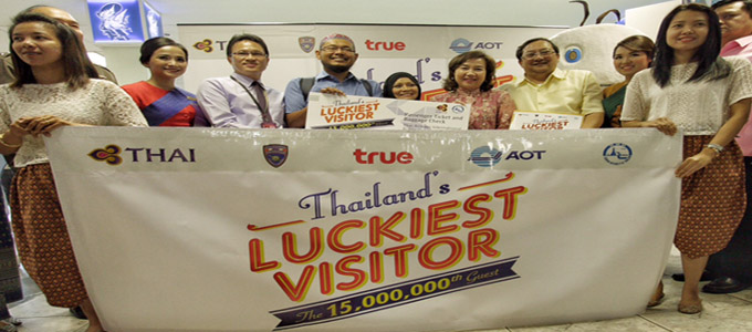 Thailand-luckiest-visitor-at-Hat-Yai_03_680x300