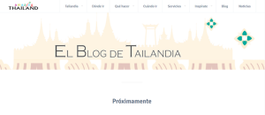 newsletter 2015 julio el blog de tailandia