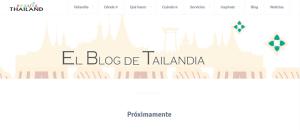 newsletter 2015 julio el blog de tailandia