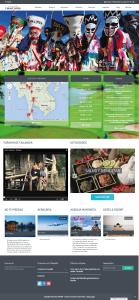 newsletter 2015 julio turismo tailandes incremento de visitantes