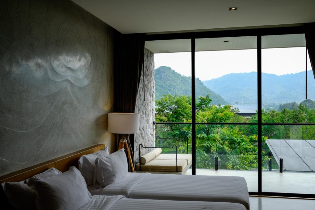 Hotel Botanica Khao Yai Tailandia-Foto 10