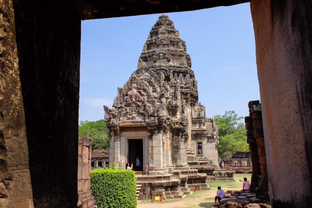 Pimai Tailandia-Foto 13