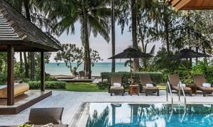 Pullman Khao Lak Katiliya Resort and Spa