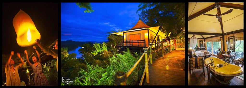 El Blog de Tailandia- Four Seasons 2