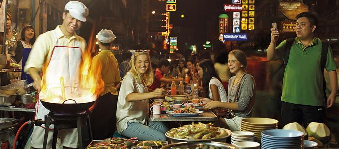 Yaowarat-China-Town_680x300