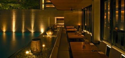Foto: Comohoteles.com / Exterior del restaurante Nahm