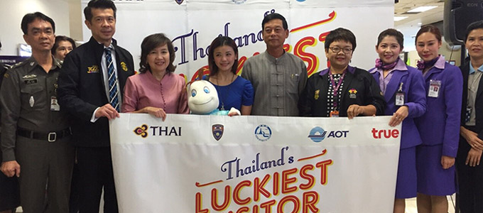 Thailand-gives-a-northern-Thai-welcome-to-the-23-millionth-visitor-1-680x300