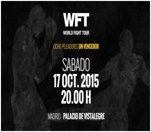 octubre2015worldfighttour