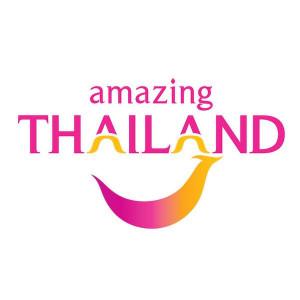 amazing thailand nuevo logo