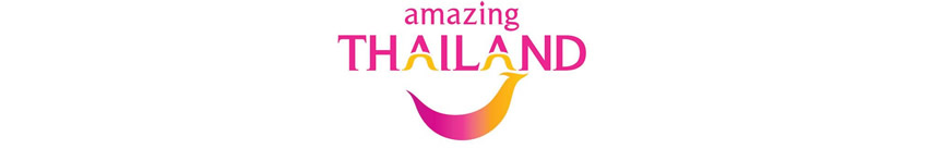 amazing_thailand_logo_home1