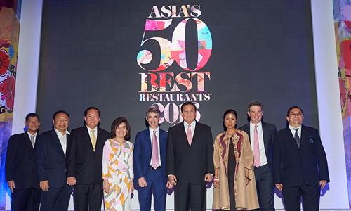 Asia-50-Best-Restaurants-2016-in-Bangkok-01_500x300