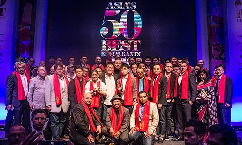 Asia-50-Best-Restaurants-2016-in-Bangkok-05_500x300