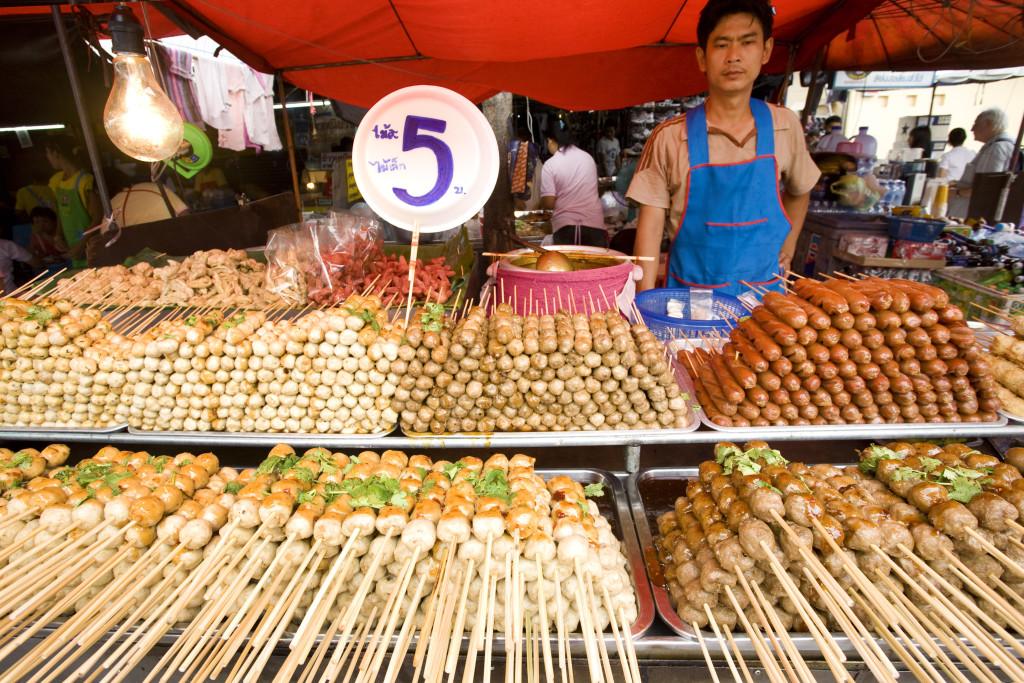 El Blog de Tailandia -Bangkok1