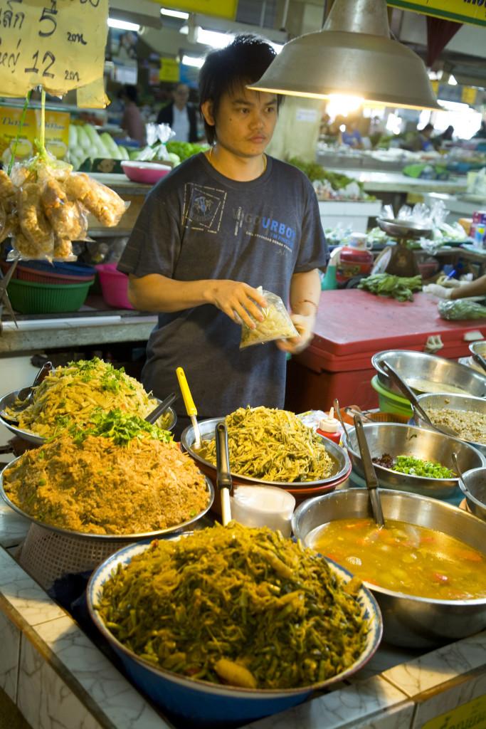 El Blog de Tailandia Norte2