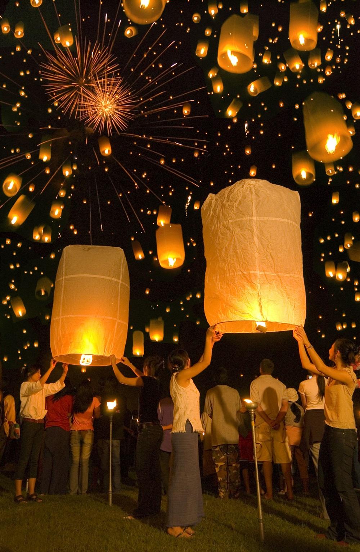 El Blog de Tailandia Chiang-Mai-Yi-Peng-Festival-Chiang-Mai-1027167709 - copia