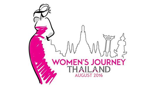Womens-Journey