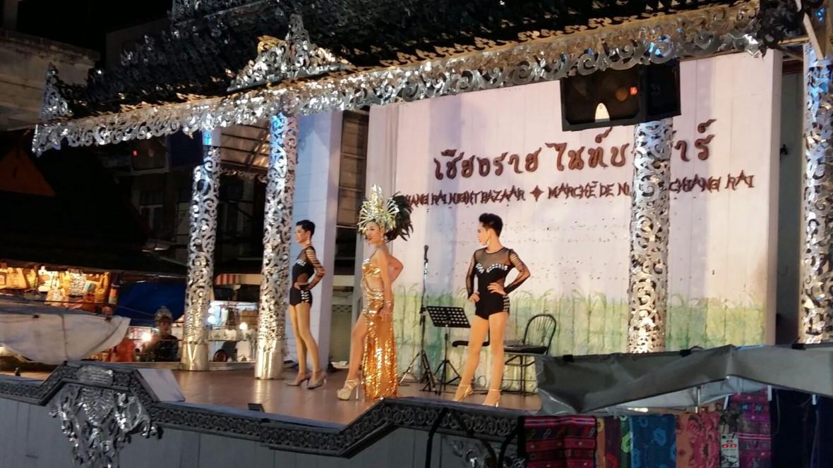 el-blog-de-tailandia-chiang-rai-00-principal