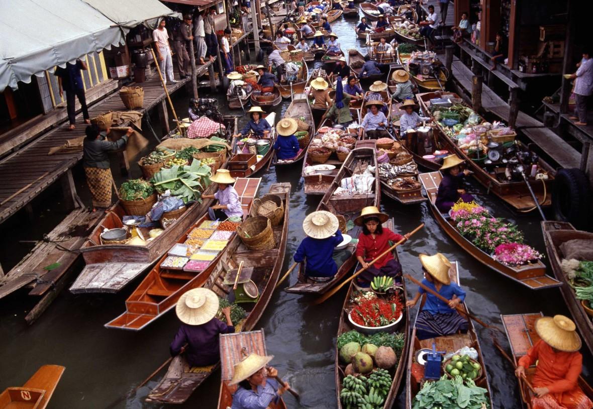 el-blog-de-tailandia-damnoen-saduak-ii