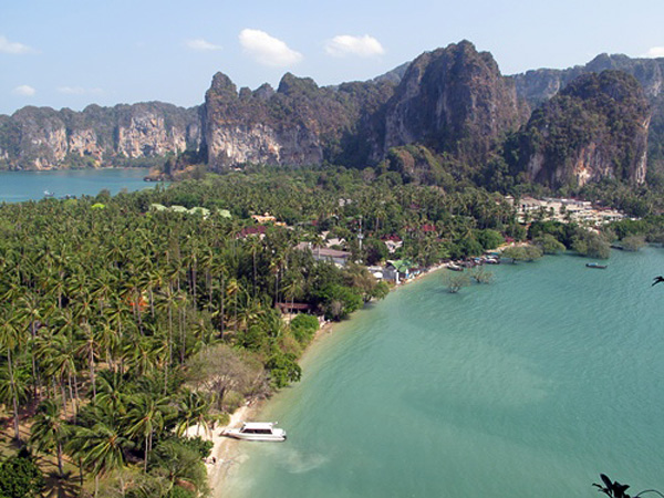 el-blog-de-tailandia-krabi-moret