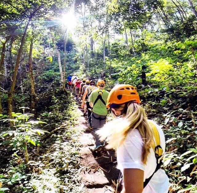 el-blog-de-tailandia-paseo