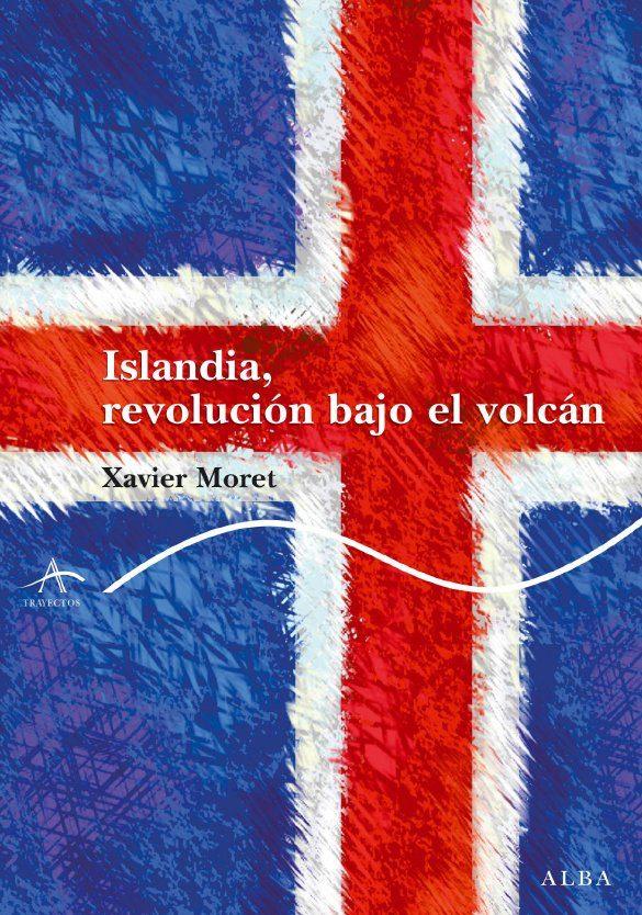 el-blog-de-tailandia-portada-libro-de-islandia-2