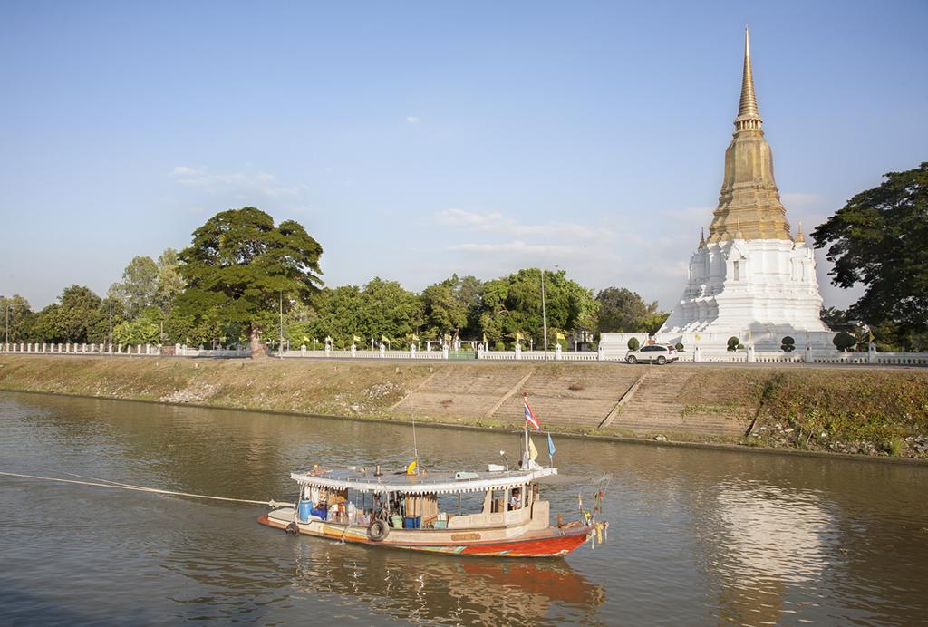el-blog-de-tailandia-ayutthaya_rio007