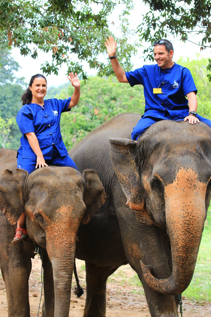 el-blog-de-tailandia-despedida