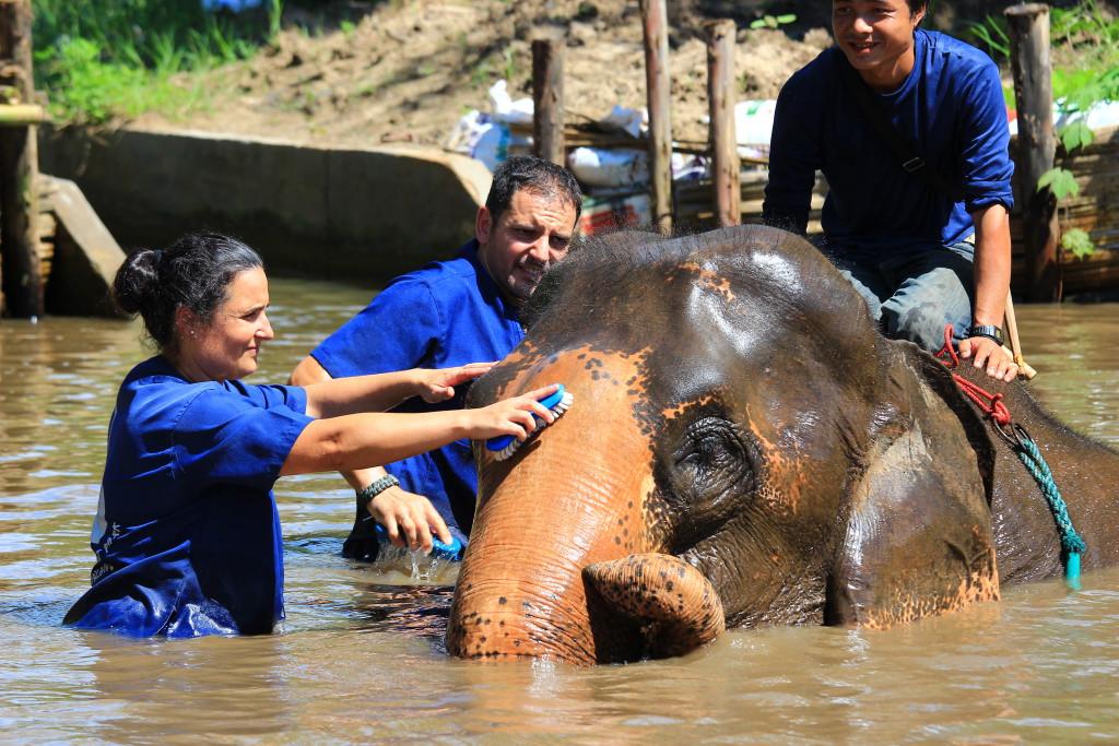 el-blog-de-tailandia-foto-bano