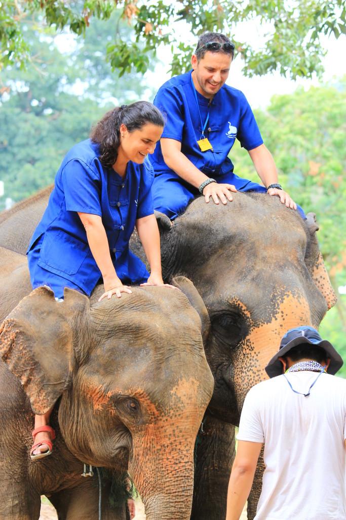 el-blog-de-tailandia-lomos