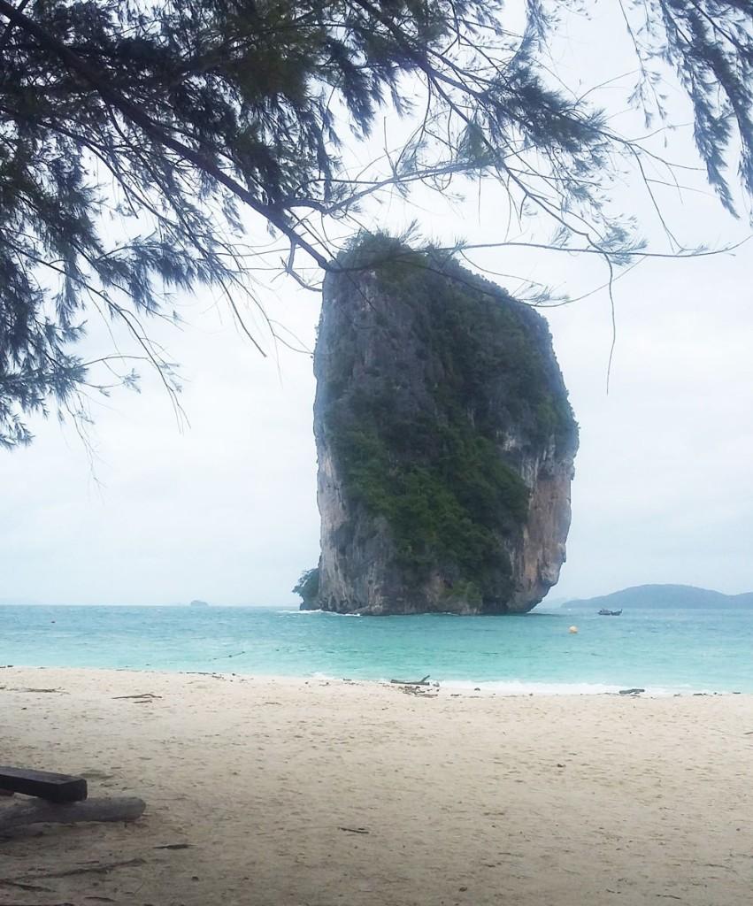 desde-poda-island