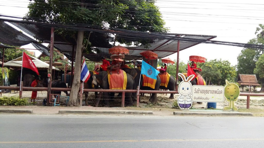 el-blog-de-tailandia-ayutthaya-01