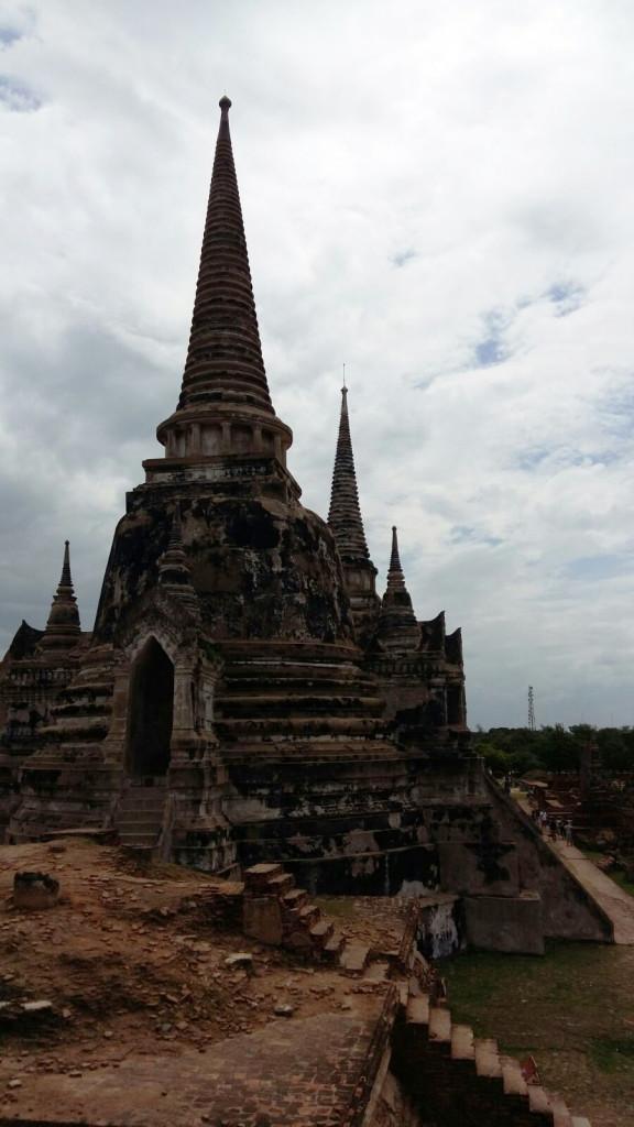 el-blog-de-tailandia-ayutthaya-02