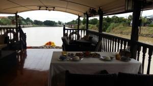 el-blog-de-tailandia-ayutthaya-04